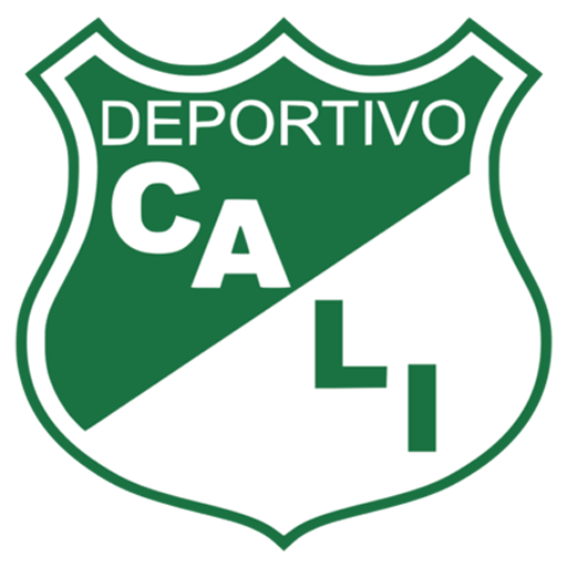Kit Deportivo Cali