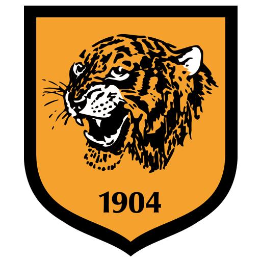 Kit Hull City