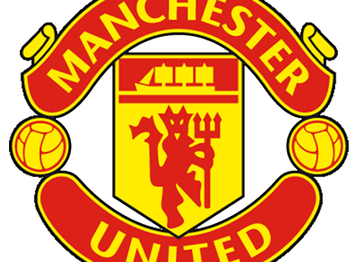 Manchester United Dream League