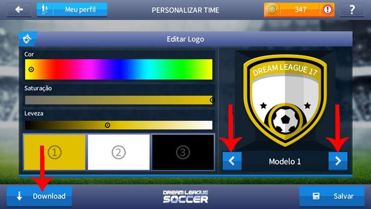 editar-logo-dream-league-soccer-17-dls17