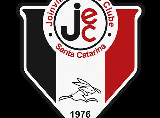 Kit Joinville para DLS 19 – DREAM LEAGUE SOCCER 2019