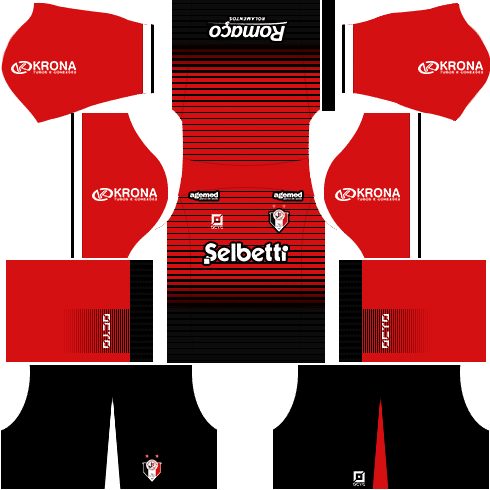 kit joinville dls17 uniforme casa