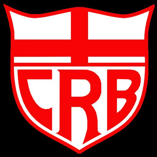 Kit CRB