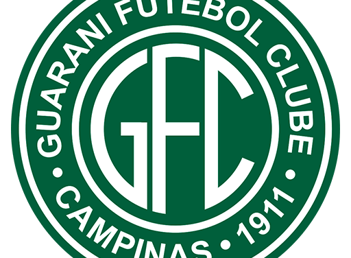 Kit Guarani 2019 Novo Uniforme para DLS 19 – Dream League Soccer