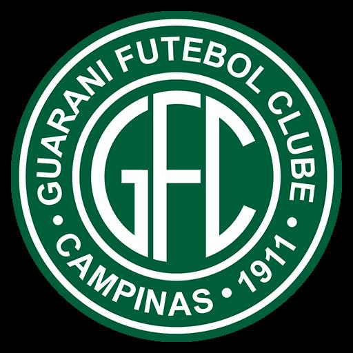 Kit Guarani