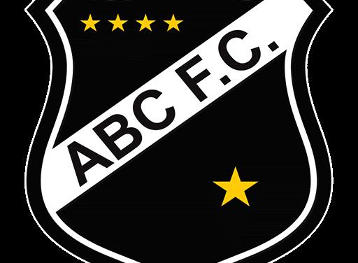 Kit ABC para DLS 18 – Dream League Soccer