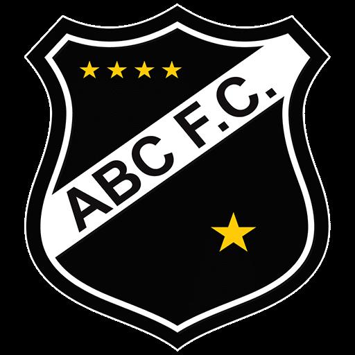abc Escudo