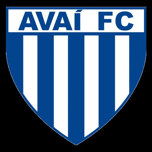Kit Avaí