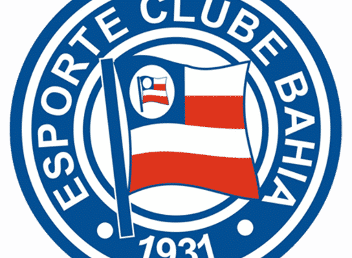 Kit Bahia para DLS 18 – Dream League Soccer
