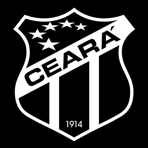 Kit Ceará