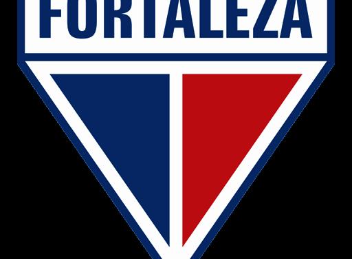 Kit Fortaleza para DLS 18 – Dream League Soccer
