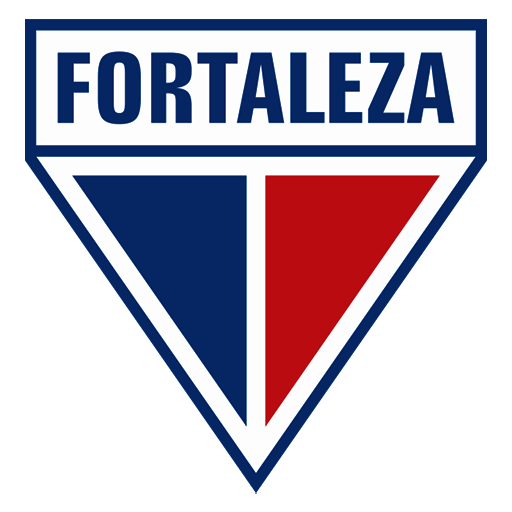 Kit Fortaleza