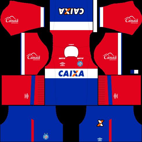 kit bahia dls17 alternativo