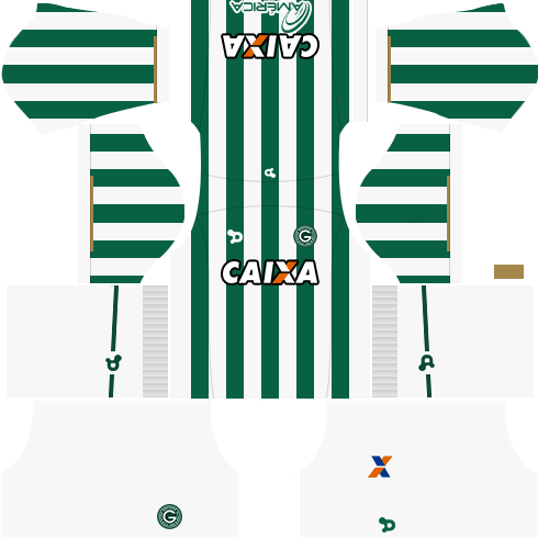 kit goias dls16 alternativo