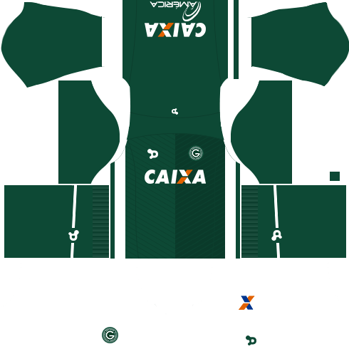 kit goias dls16 casa