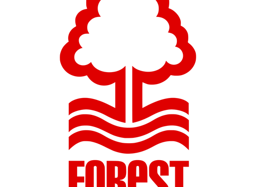 Kit Nottingham Forest para DLS 18 – Dream League Soccer