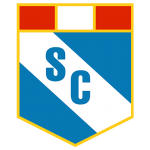 Kit Sporting Cristal para DLS 18 – Dream League Soccer