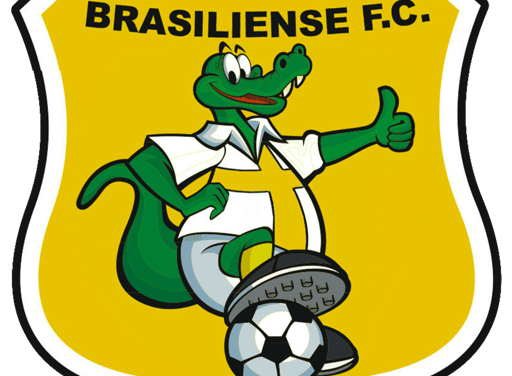Kit Brasiliense para DLS 18 – Dream League Soccer