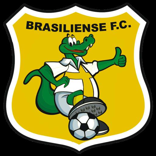 Kit Brasiliense