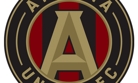 Kit Atlanta United para DLS 19 – Dream League Soccer