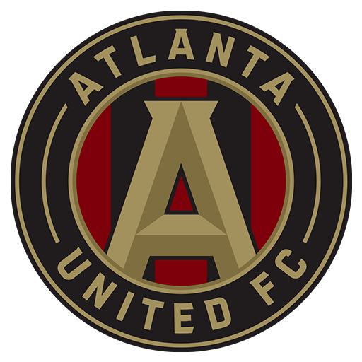 Kit Atlanta United