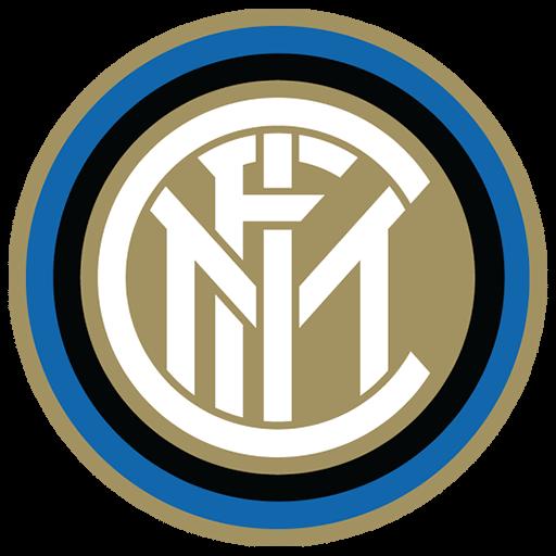 Kit Inter de Milão