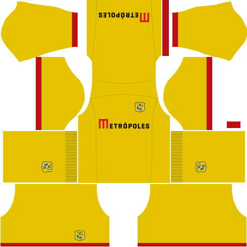 kit brasiliense dls17 casa