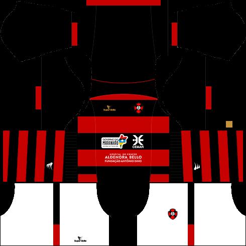 kit moto clube dls17 casa