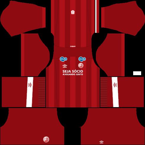 kit nautico dls17 uniforme alternativo