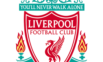 Kit Liverpool 2019 Novo Uniforme para DLS 19 – Dream League Soccer