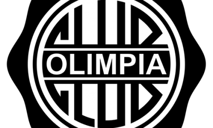Kit Olimpia para DLS 19 – Dream League Soccer