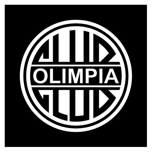 Kit Olimpia