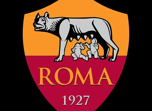 Kit Roma 2018 Novo Uniforme para DLS 18 – Dream League Soccer