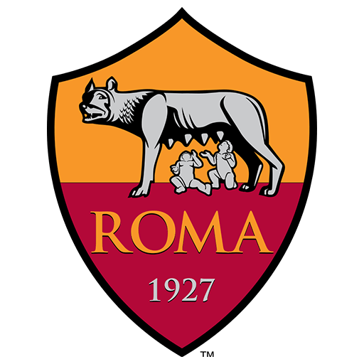 Kit Roma