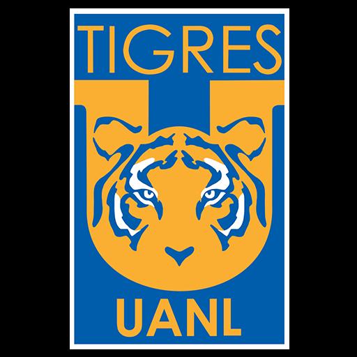 Kit Tigres UANL