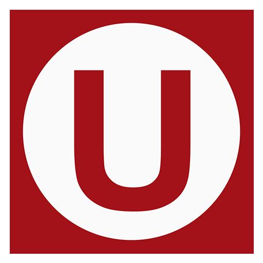 Kit Universitario