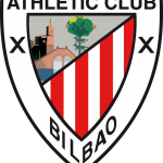 Kit Athletic Bilbao 2018/2019 Dream League Soccer 2019 kits URL 512×512 DLS 2019