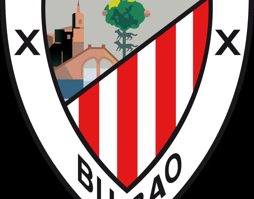 Kit Athletic Bilbao 2018/2019 Dream League Soccer 2019 kits URL 512×512 DLS 2019