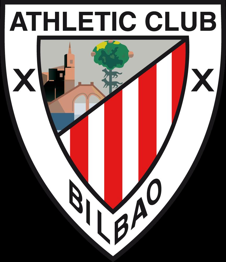Kit Athletic-Bilbao-FC