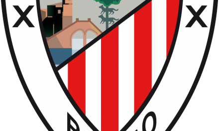 Kit Athletic Bilbao 2019 Novo Uniforme para DLS 19 – Dream League Soccer