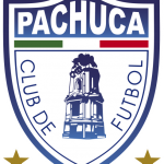 Kit Pachuca para DLS 18 – Dream League Soccer