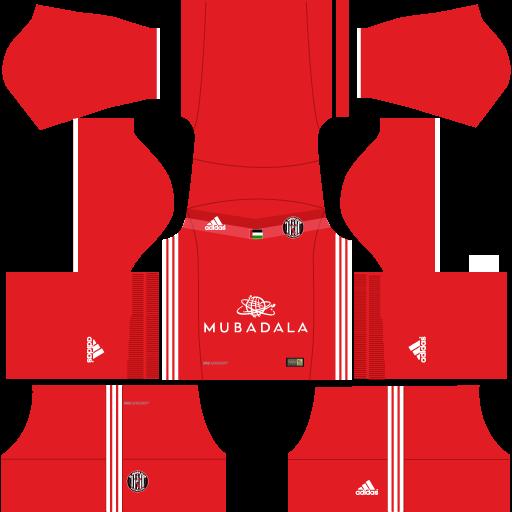 Kit-Al-Jazira-dls18-third---uniforme-alternativo-17-18