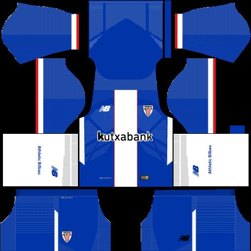 dream league soccer logo 256x256 sorgusuna uygun fenerbah231e