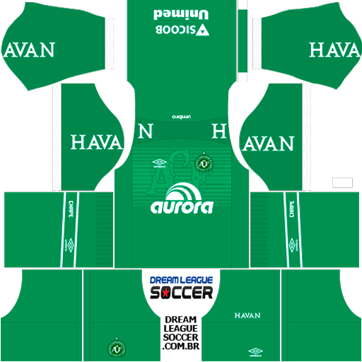 Kit-Chapecoense-dls-home-uniforme-casa-18-19