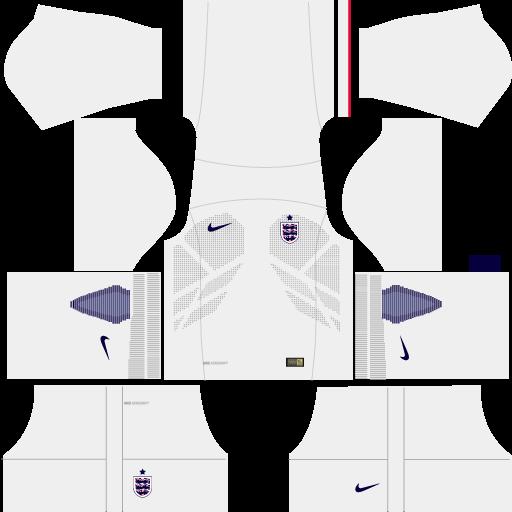 Kit-England---Inglaterra-dls18-away---uniforme-fora-de-casa---copa-2018