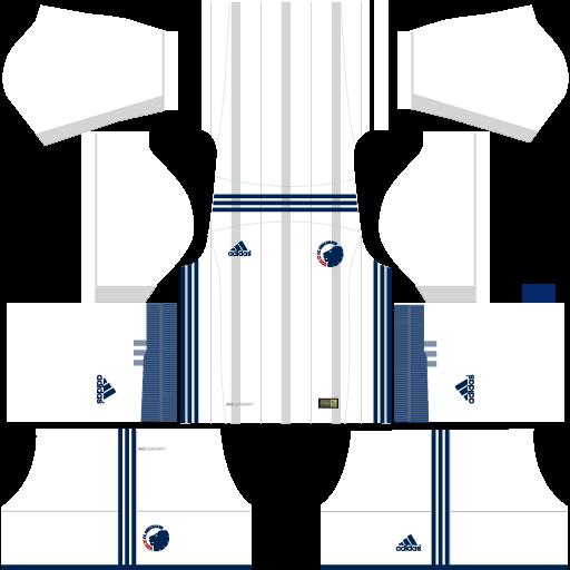 Kit-København-dls17-home---copenhague-uniforme-casa-17-18