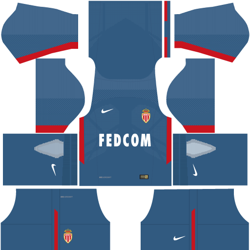 Kit-Monaco-dls17-away--uniforme-fora-de-casa-17-18