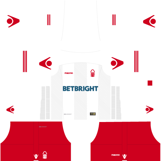 Kit-Nottingham-Forest-dls-away---uniforme-fora-de-casa-18-19