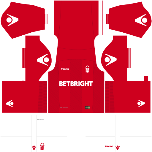Kit-Nottingham-Forest-dls-home---uniforme-casa-18-19