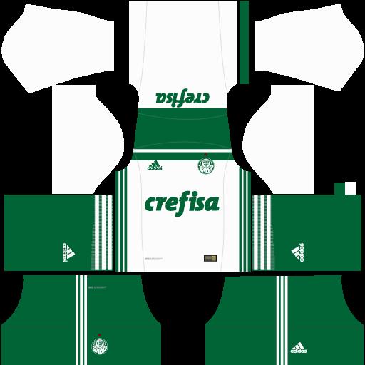 Kit-Palmeiras-dls18-away---uniforme-fora-de-casa-18-19